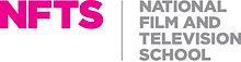 NFTS-Logo.jpg
