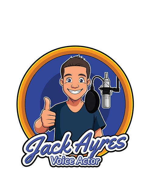 Jack%20ayres-01_edited.png