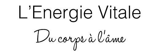 Logo EV texte 2.jpg