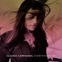 Claudia_Campagnol_Everythings_OK_cover.jpg