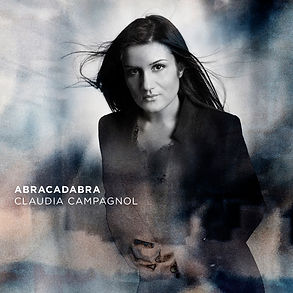 Claudia_Campagnol_Abracadabra_cover.jpg