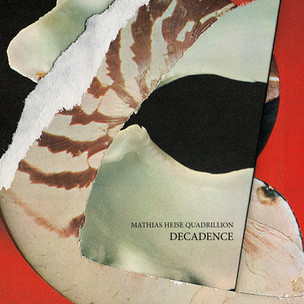 Decadence (2017)