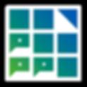 PPP-zorg logo