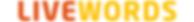 Livewords logo.png