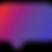 Icon feedback vragen