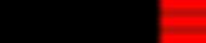 True-logo-350px-black.png