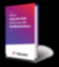 werkboek feedback12.png