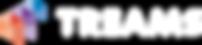 Logo RGB wit.png
