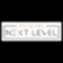 Putman Next Level Logo