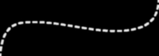 lijn-10.png
