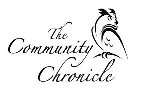 Sponsor_Community-Chronicle.JPG