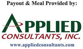 Sponsor_Applied-Consultants.JPG