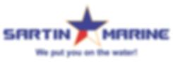 sartine marin logo_resize-1_edited.png