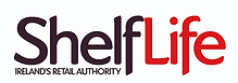 Shelflife logo