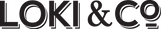 Loki & Co. Logo.png