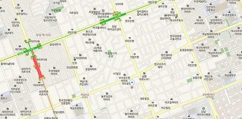 location_map.png