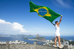 Why invest in the Brazilian Travel Market?