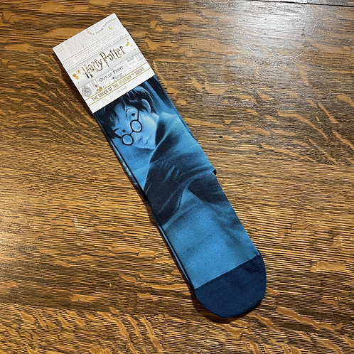 Order of the Phoenix Socks (by Out of Print)