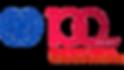 LogoOIT.png