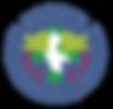 Logo Asopesma.png