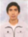 Jose Rodriguez Leon.png