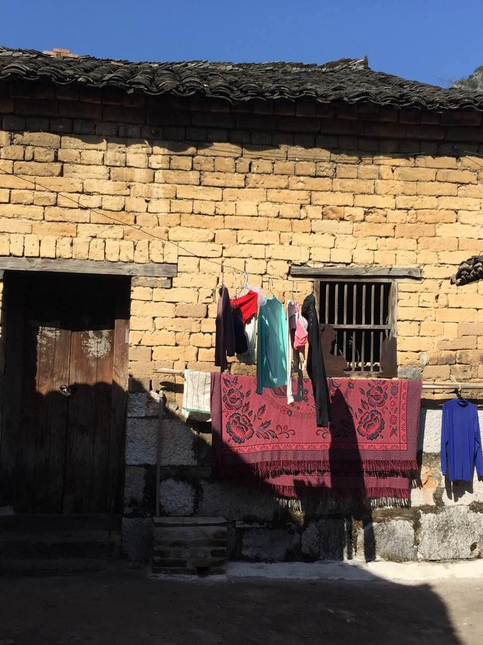 Li River - Guilin, China