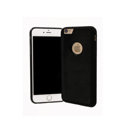iPhone/Android Anti-Gravity Phone Case  LMT-PH-029