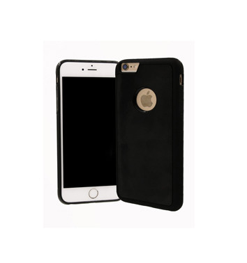 pretty nice 565e6 d3005 iPhone/Android Anti-Gravity Phone Case LMT-PH-029