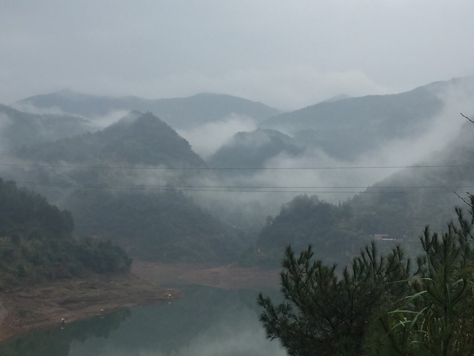 Julia Tours - Travel Agency | Tour Guide in Guilin China