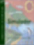 Screen Shot 2020-01-11 at 19.43.41.png