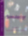 Screen Shot 2020-01-11 at 19.35.12.png