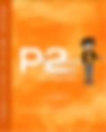 Screen Shot 2020-01-11 at 19.40.05.png