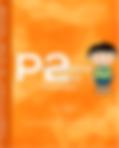 Screen Shot 2020-01-11 at 19.39.03.png