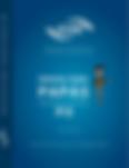 Screen Shot 2020-01-11 at 19.38.23.png