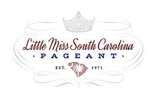 LMSC Color Logo.jpg