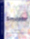 Screen Shot 2020-01-11 at 19.42.55.png