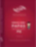 Screen Shot 2020-01-11 at 19.37.19.png