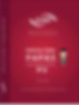 Screen Shot 2020-01-11 at 19.36.55.png
