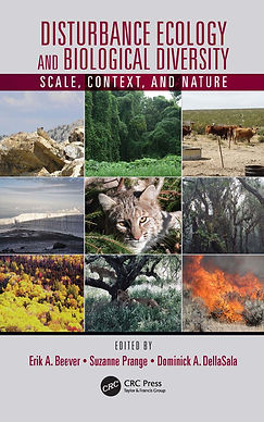 Disturbance Ecology & BD__Flyer__9Dec19_