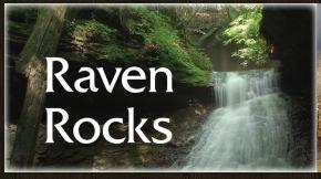 ravenrocks.JPG