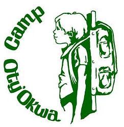 camp_logo_jpg_green.jpg