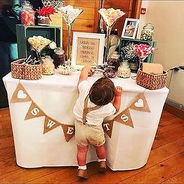 Sweets table.JPG