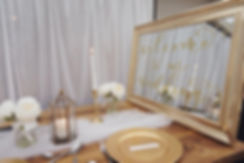Shoot - Gold Mirror.JPG