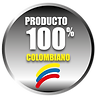 PRODUCTO 100 X 100 COLOMBIANOCC-03.png