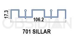 ALN 701
