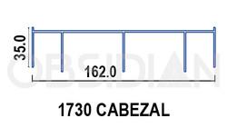 ALN 1730