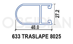 ALN 633