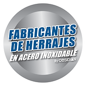 FABRICANTES DE HERRAJES-01.png