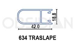 ALN 634