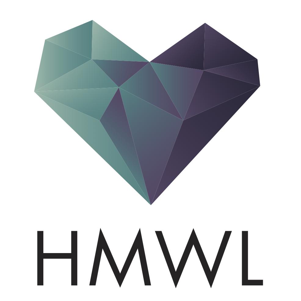 HMWL-logo-Color